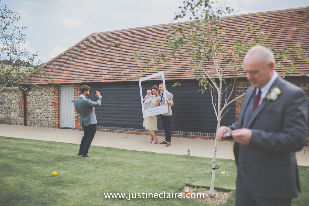 Farbridge Barn Wedding Photographers reportage-97.jpg
