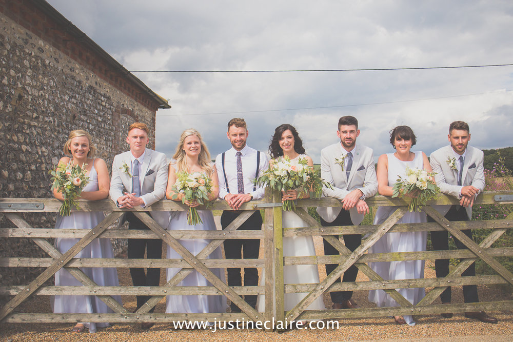 Farbridge Barn Wedding Photographers reportage-100.jpg