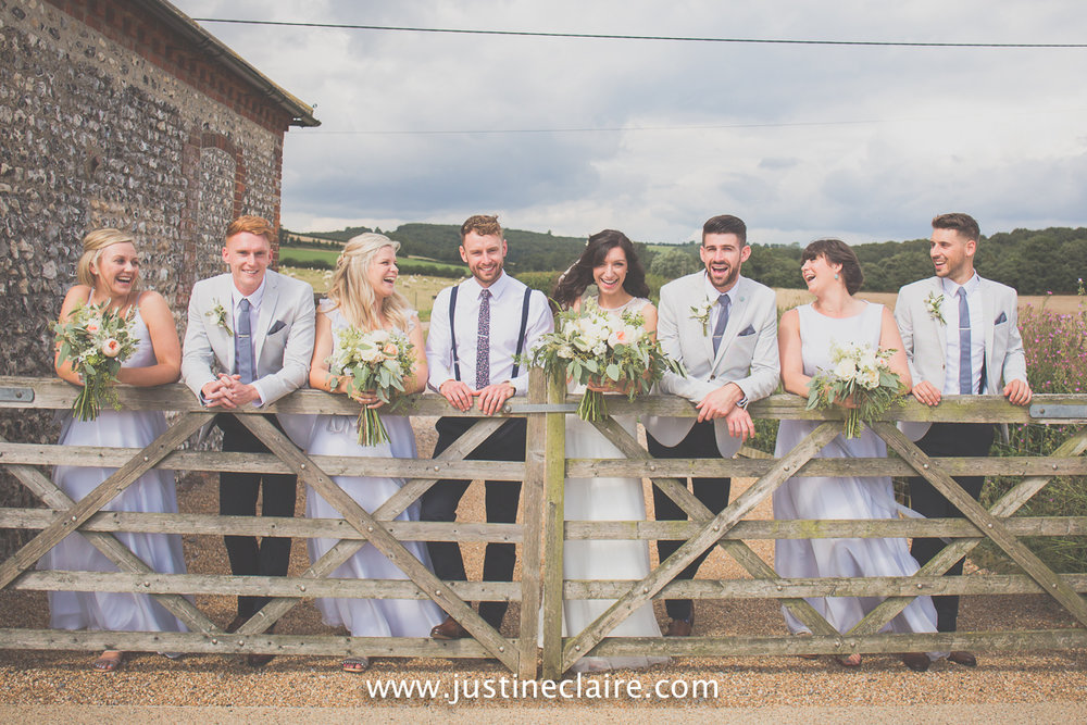 Farbridge Barn Wedding Photographers reportage-101.jpg