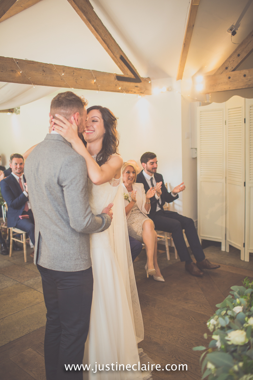 Farbridge Barn Wedding Photographers reportage-70.jpg