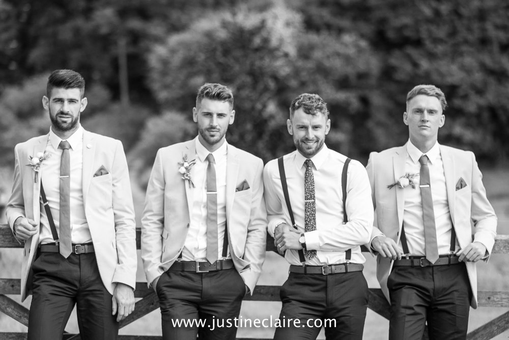 Farbridge Barn Wedding Photographers reportage-108.jpg