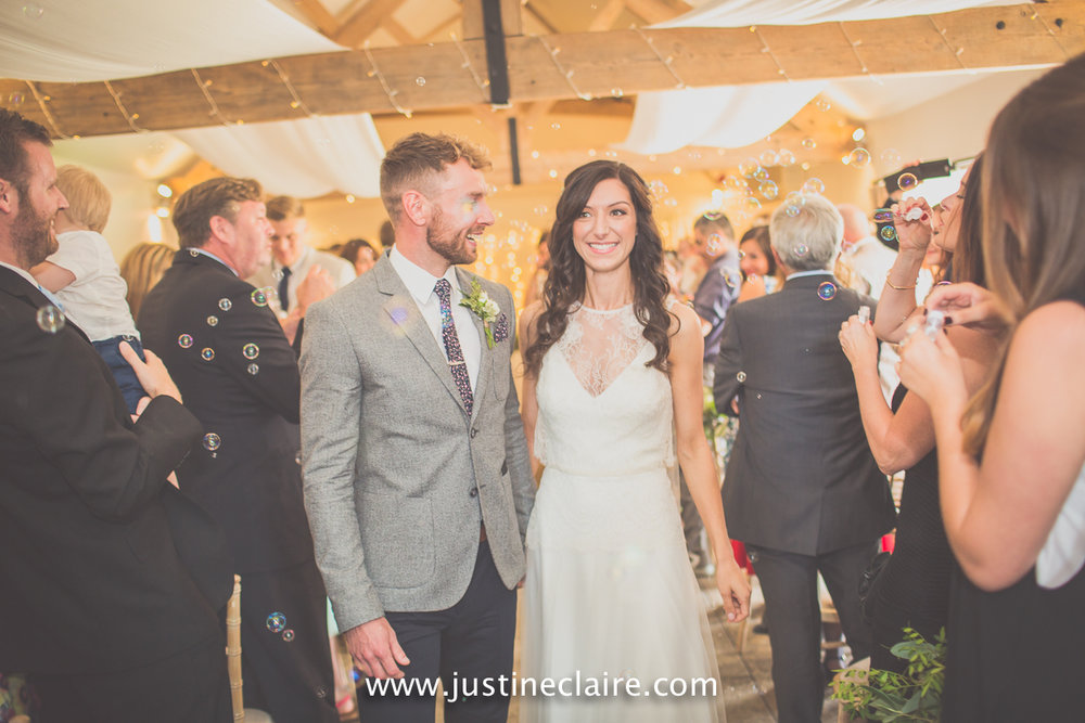 Farbridge Barn Wedding Photographers reportage-77.jpg