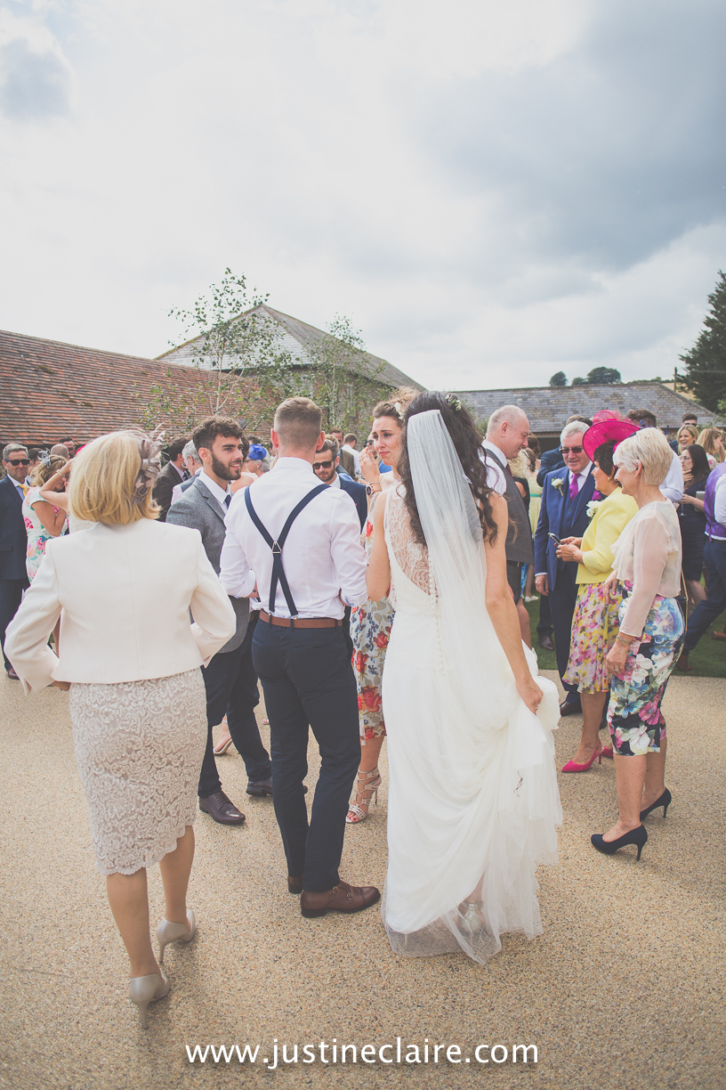 Farbridge Barn Wedding Photographers reportage-117.jpg
