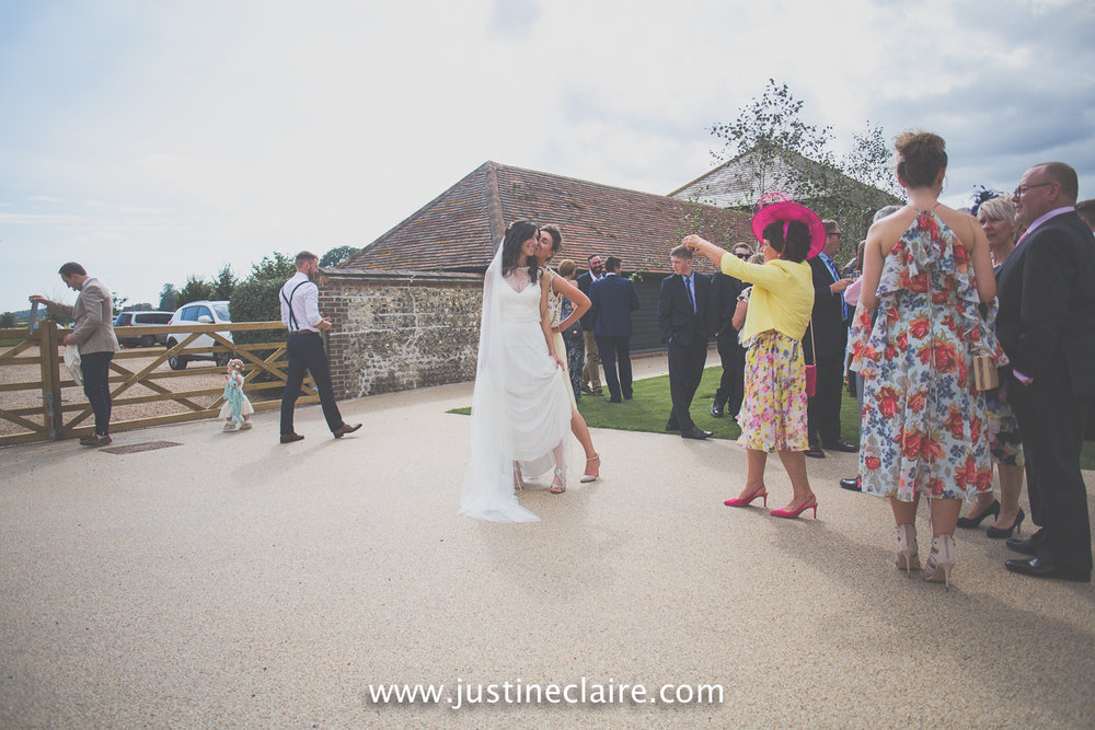 Farbridge Barn Wedding Photographers reportage-124.jpg