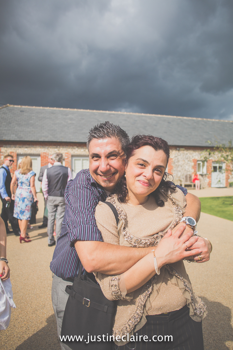 Farbridge Barn Wedding Photographers reportage-125.jpg