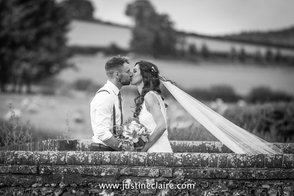 Farbridge Barn Wedding Photographers reportage-131.jpg