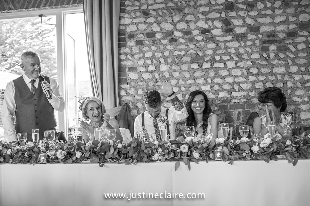 Farbridge Barn Wedding Photographers reportage-168.jpg