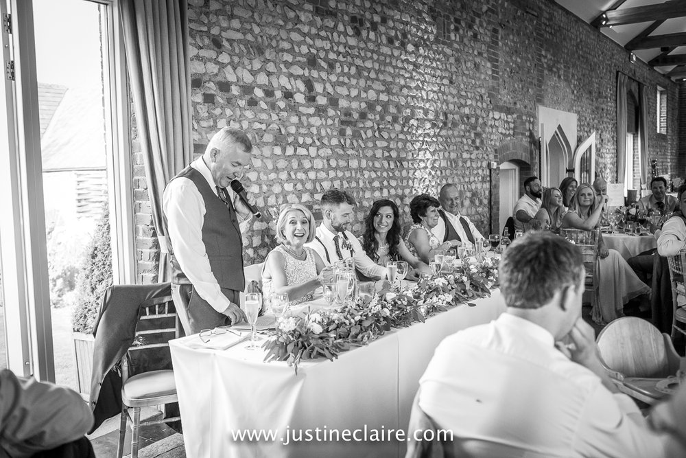Farbridge Barn Wedding Photographers reportage-169.jpg