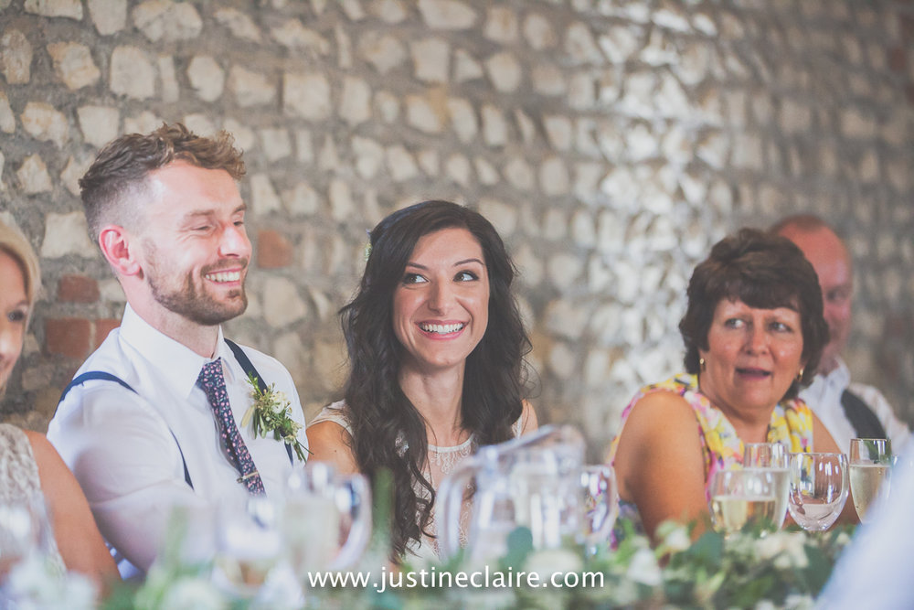 Farbridge Barn Wedding Photographers reportage-172.jpg