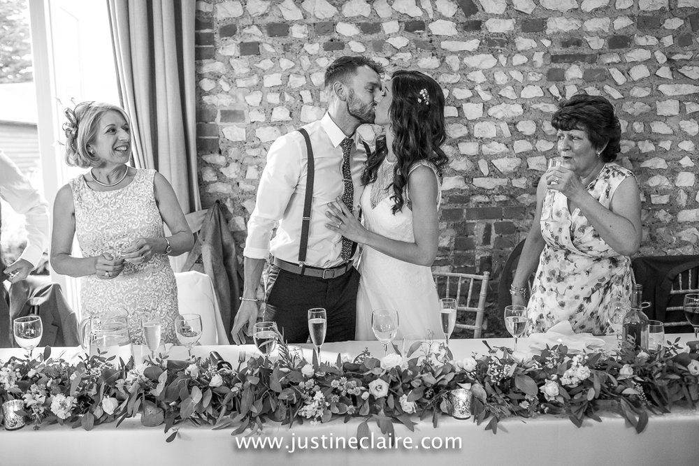 Farbridge Barn Wedding Photographers reportage-176.jpg