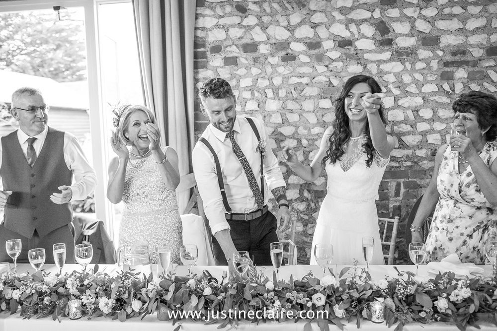 Farbridge Barn Wedding Photographers reportage-177.jpg