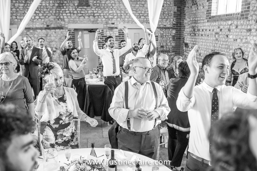 Farbridge Barn Wedding Photographers reportage-178.jpg