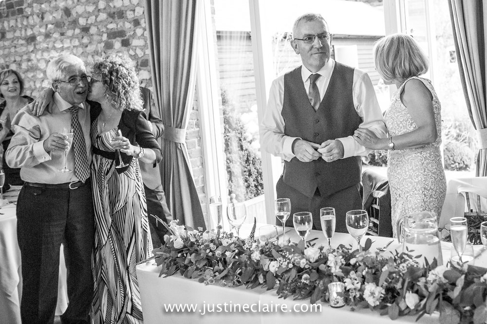 Farbridge Barn Wedding Photographers reportage-179.jpg