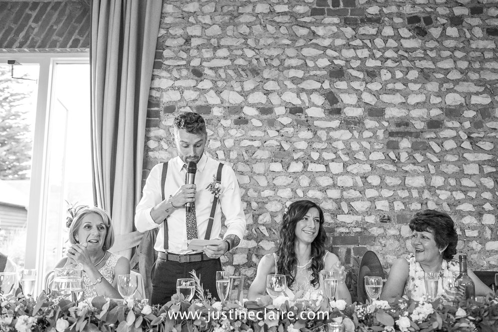 Farbridge Barn Wedding Photographers reportage-182.jpg