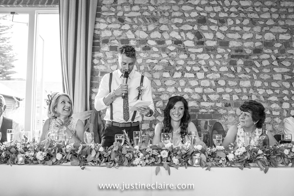 Farbridge Barn Wedding Photographers reportage-184.jpg