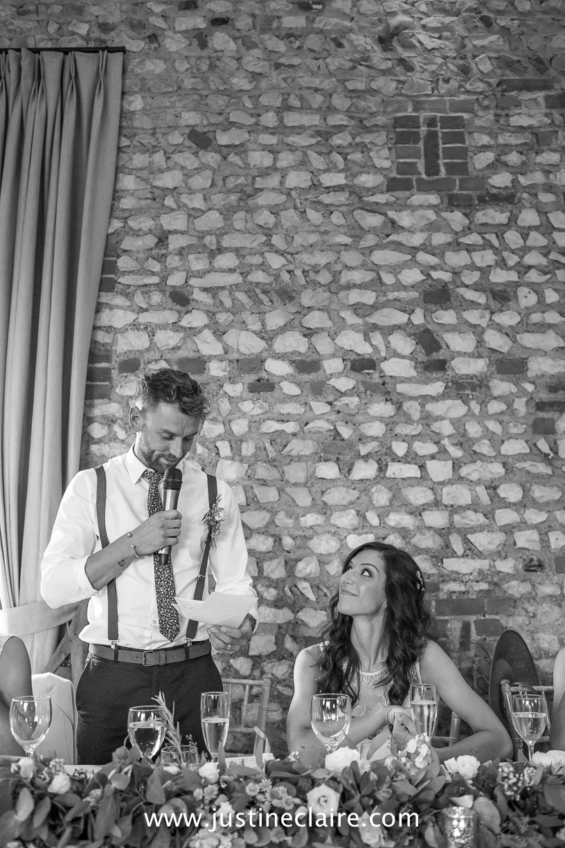 Farbridge Barn Wedding Photographers reportage-185.jpg