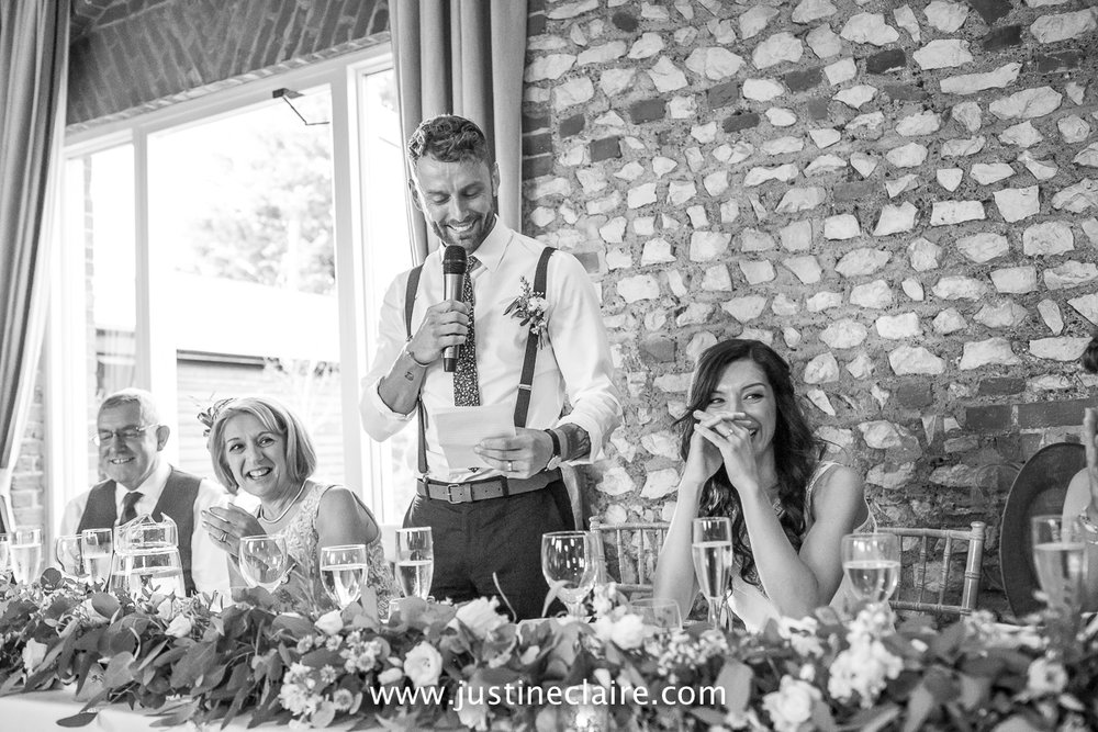 Farbridge Barn Wedding Photographers reportage-186.jpg