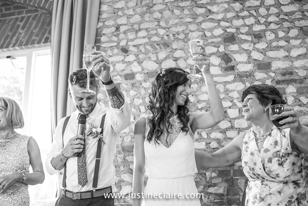 Farbridge Barn Wedding Photographers reportage-188.jpg