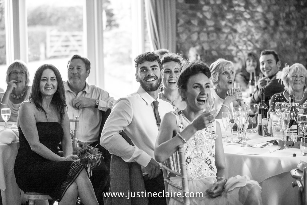 Farbridge Barn Wedding Photographers reportage-189.jpg