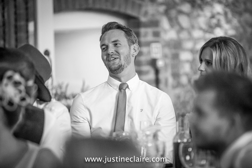 Farbridge Barn Wedding Photographers reportage-194.jpg