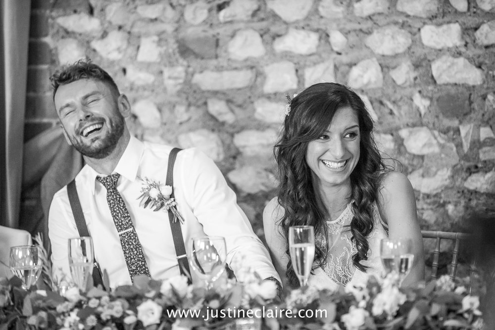 Farbridge Barn Wedding Photographers reportage-196.jpg