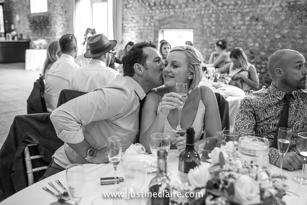 Farbridge Barn Wedding Photographers reportage-203.jpg