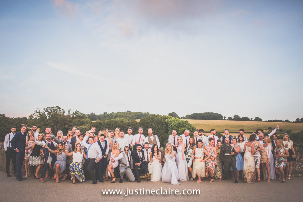 Farbridge Barn Wedding Photographers reportage-227.jpg