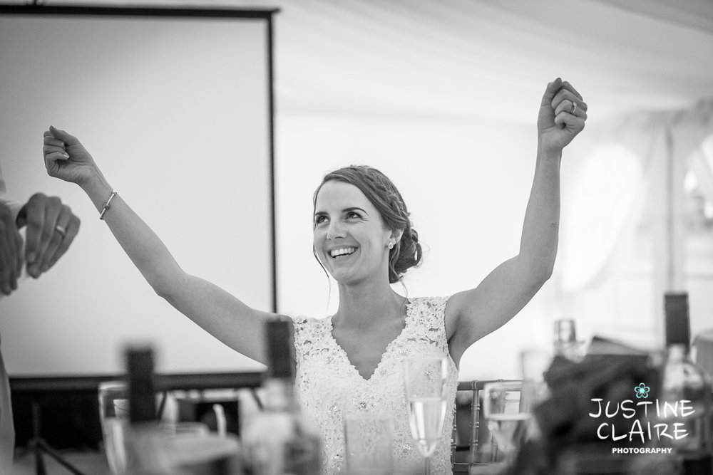 Oakwood Maedow Tinwood Lane West Sussex wedding photographers reportage female-191.jpg