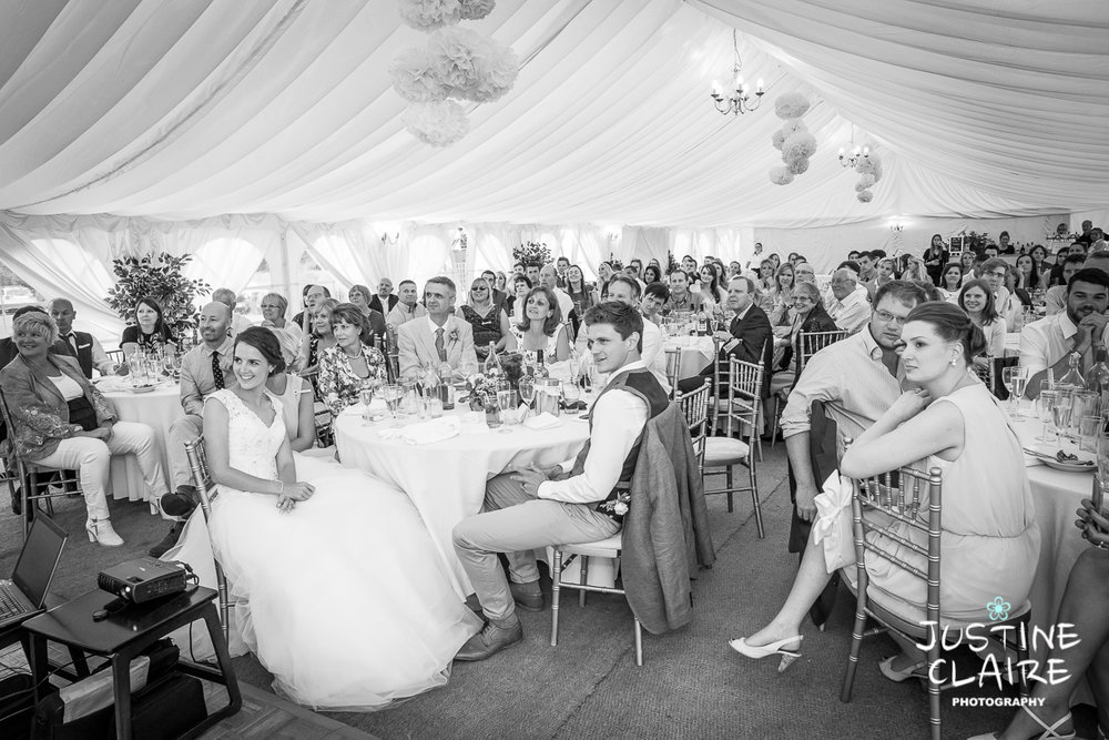 Oakwood Maedow Tinwood Lane West Sussex wedding photographers reportage female-194.jpg