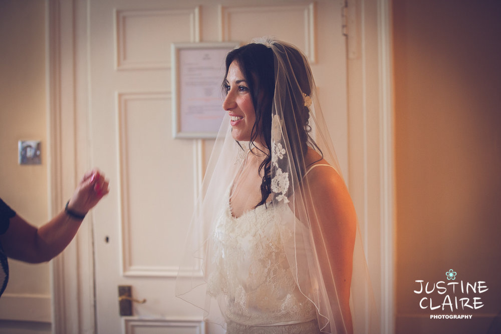 Hendall Manor Barn Wedding Photographers reportage documentary female photography Sussex photography reportage-19.jpg