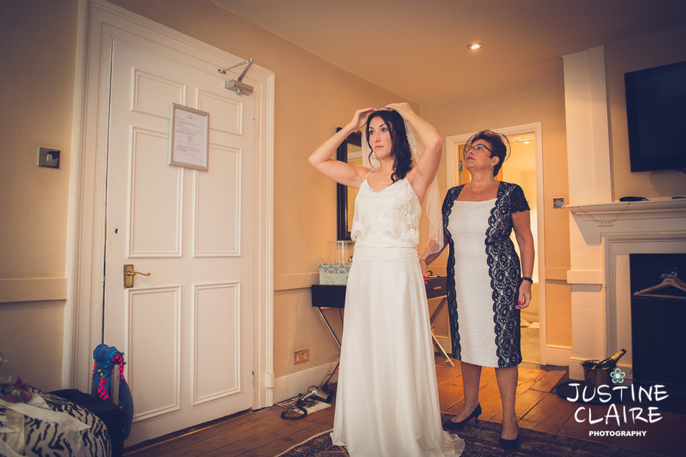 Hendall Manor Barn Wedding Photographers reportage documentary female photography Sussex photography reportage-18.jpg