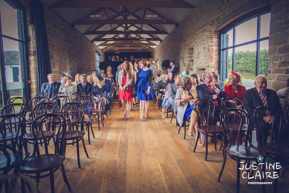 Hendall Manor Barn Wedding Photographers reportage documentary female photography Sussex photography reportage-23.jpg
