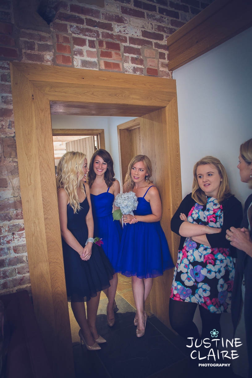 Hendall Manor Barn Wedding Photographers reportage documentary female photography Sussex photography reportage-24.jpg