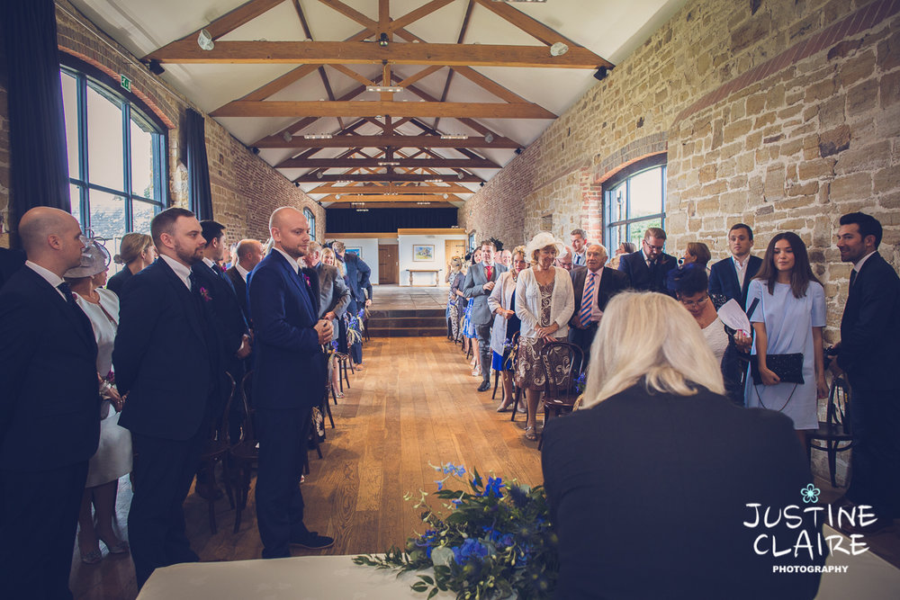 Hendall Manor Barn Wedding Photographers reportage documentary female photography Sussex photography reportage-27.jpg