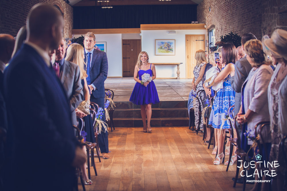 Hendall Manor Barn Wedding Photographers reportage documentary female photography Sussex photography reportage-29.jpg