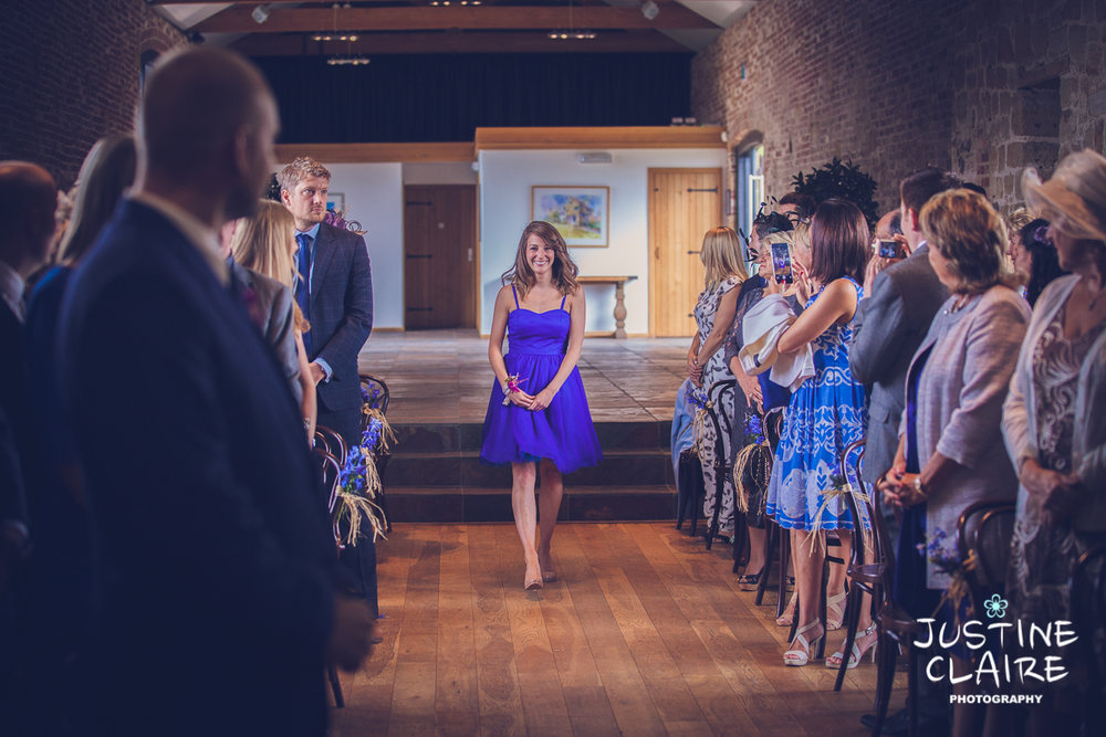 Hendall Manor Barn Wedding Photographers reportage documentary female photography Sussex photography reportage-31.jpg