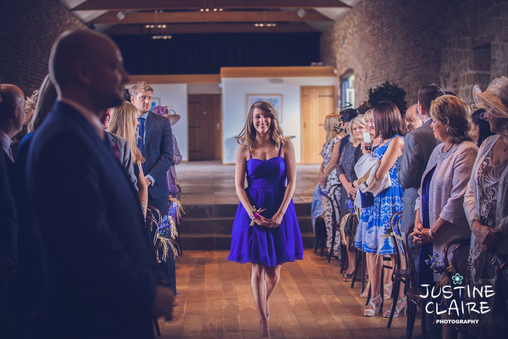 Hendall Manor Barn Wedding Photographers reportage documentary female photography Sussex photography reportage-32.jpg