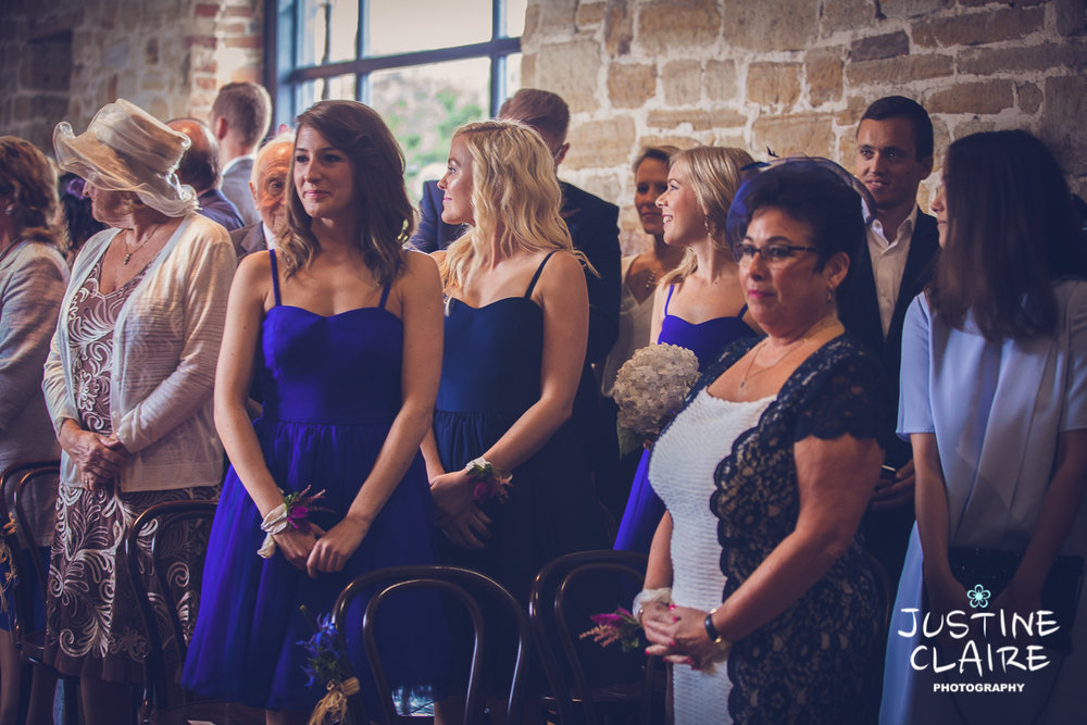 Hendall Manor Barn Wedding Photographers reportage documentary female photography Sussex photography reportage-33.jpg