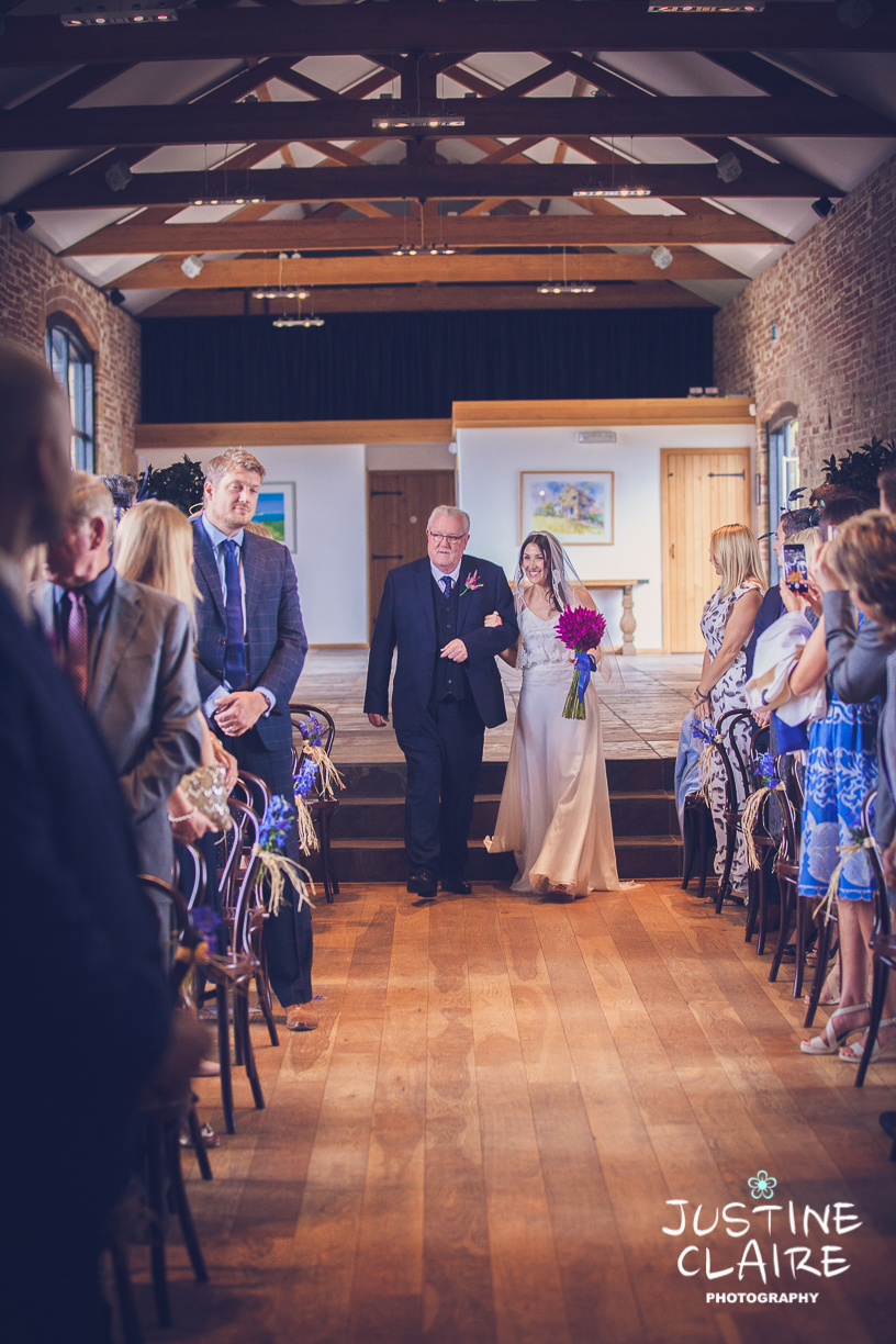 Hendall Manor Barn Wedding Photographers reportage documentary female photography Sussex photography reportage-37.jpg
