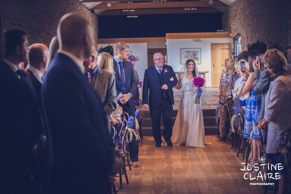 Hendall Manor Barn Wedding Photographers reportage documentary female photography Sussex photography reportage-38.jpg