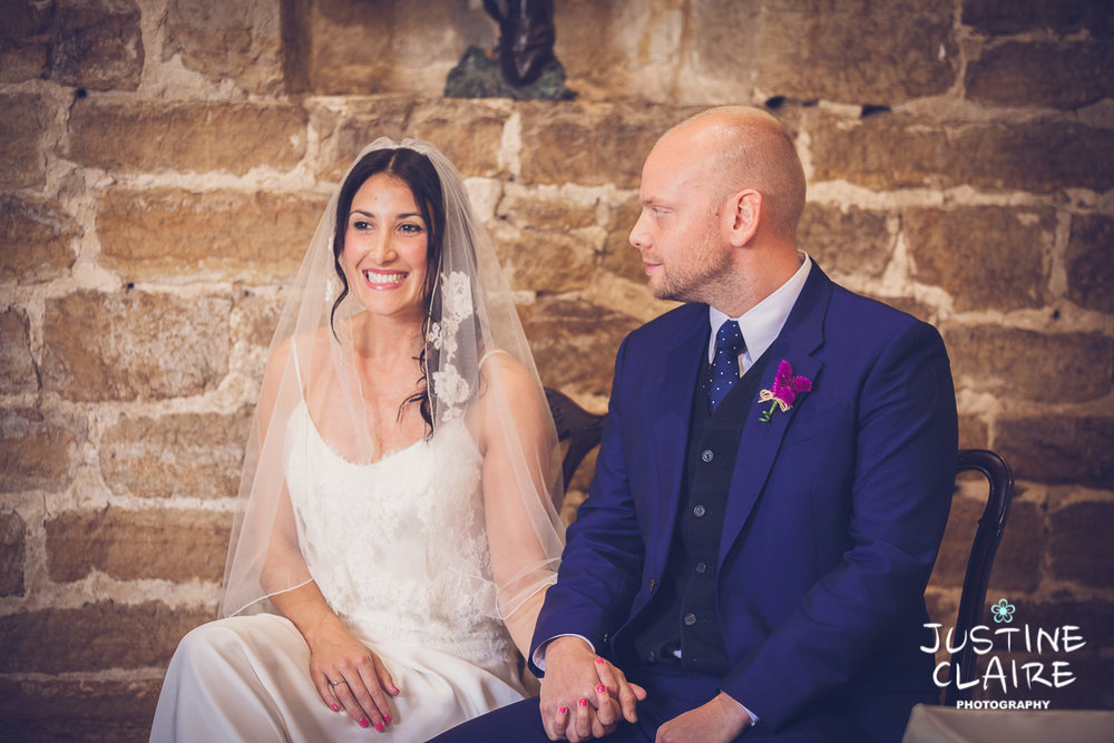 Hendall Manor Barn Wedding Photographers reportage documentary female photography Sussex photography reportage-40.jpg