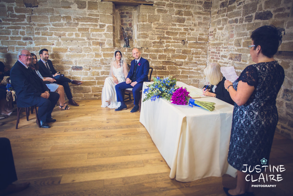Hendall Manor Barn Wedding Photographers reportage documentary female photography Sussex photography reportage-41.jpg