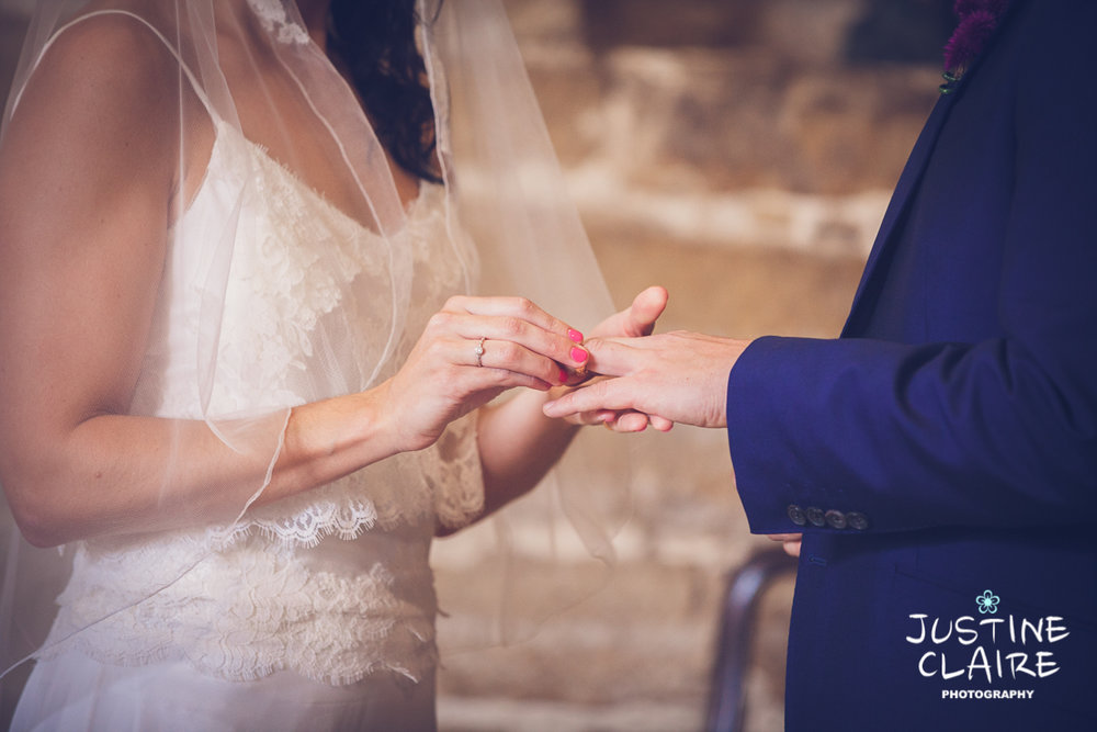 Hendall Manor Barn Wedding Photographers reportage documentary female photography Sussex photography reportage-45.jpg