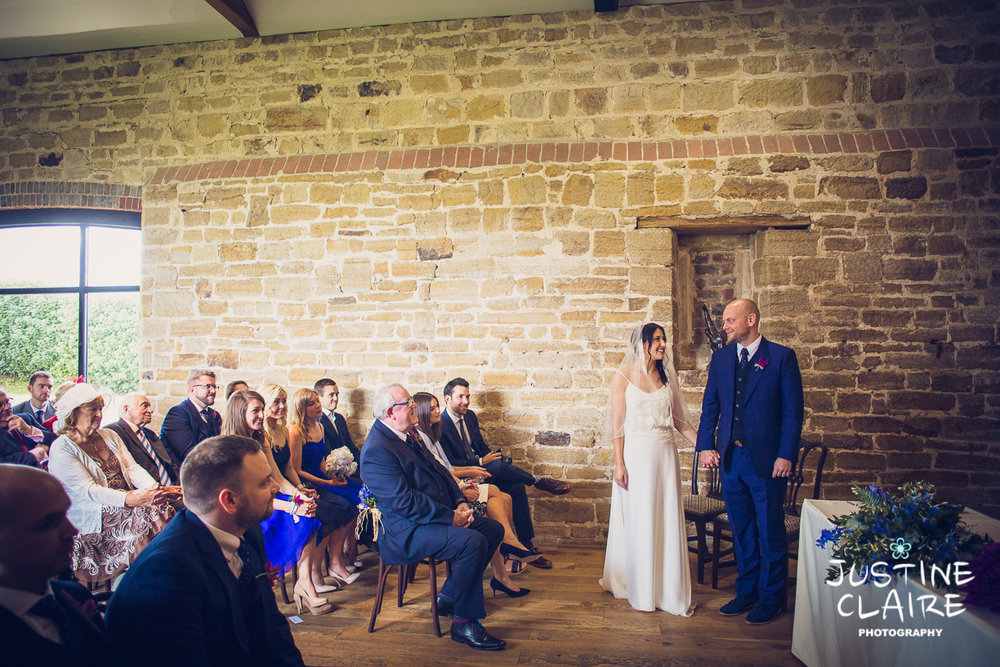Hendall Manor Barn Wedding Photographers reportage documentary female photography Sussex photography reportage-44.jpg