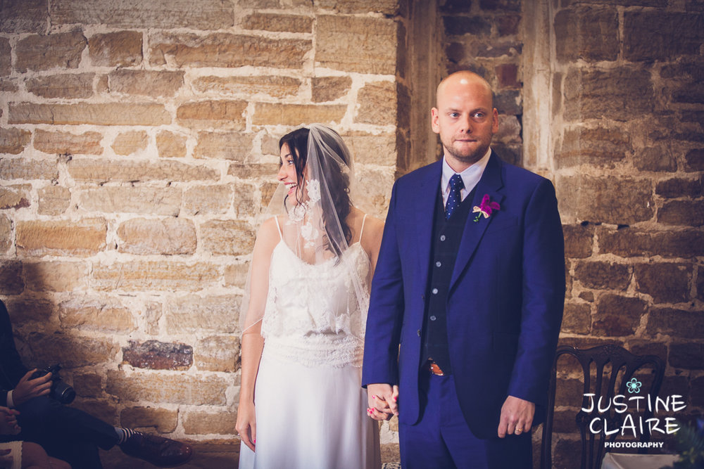Hendall Manor Barn Wedding Photographers reportage documentary female photography Sussex photography reportage-50.jpg