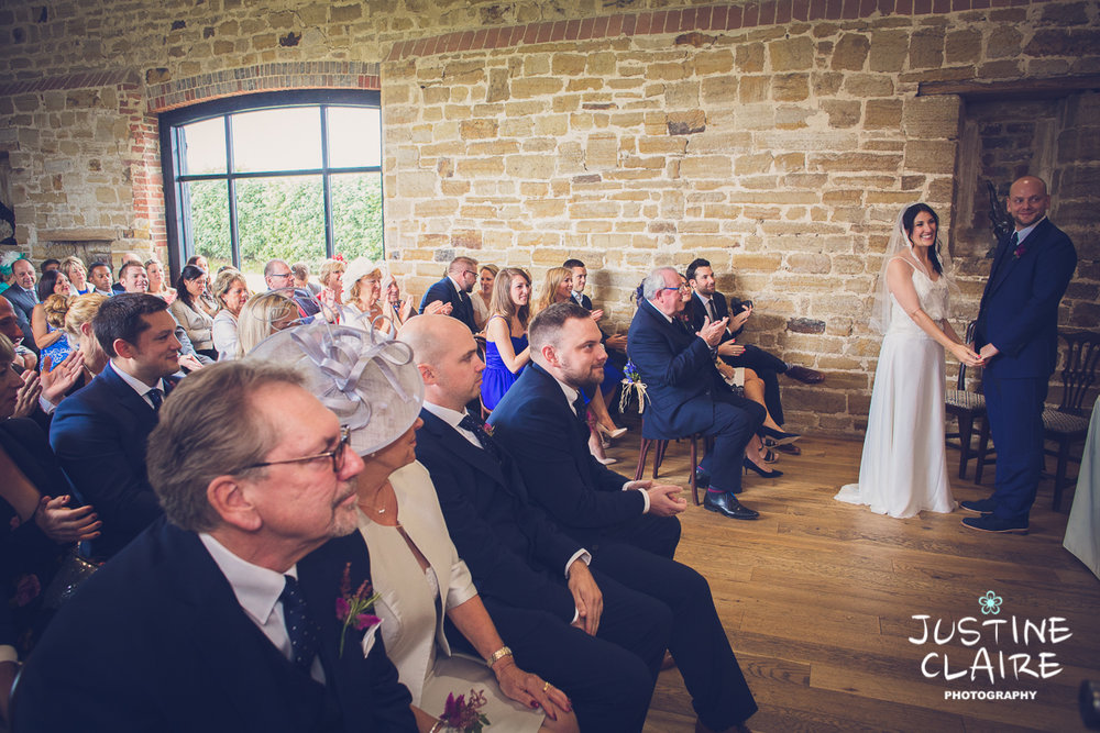 Hendall Manor Barn Wedding Photographers reportage documentary female photography Sussex photography reportage-49.jpg