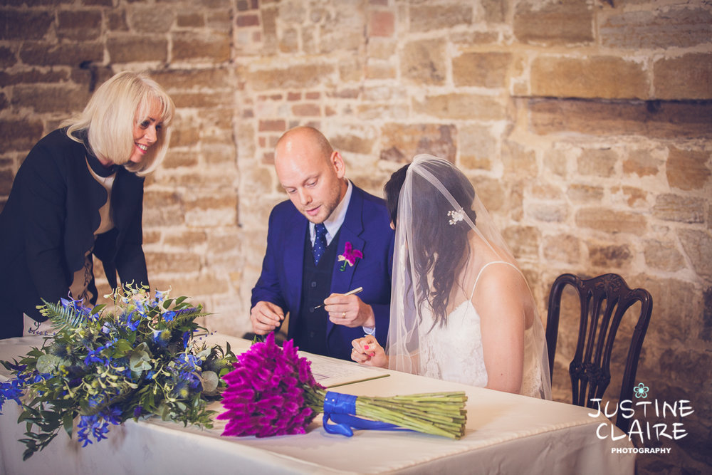 Hendall Manor Barn Wedding Photographers reportage documentary female photography Sussex photography reportage-51.jpg