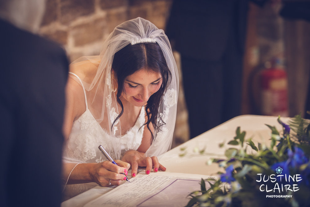 Hendall Manor Barn Wedding Photographers reportage documentary female photography Sussex photography reportage-53.jpg