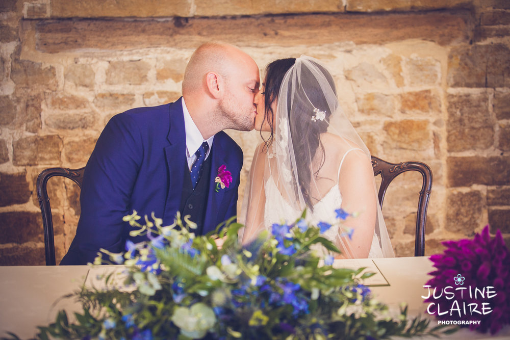 Hendall Manor Barn Wedding Photographers reportage documentary female photography Sussex photography reportage-56.jpg