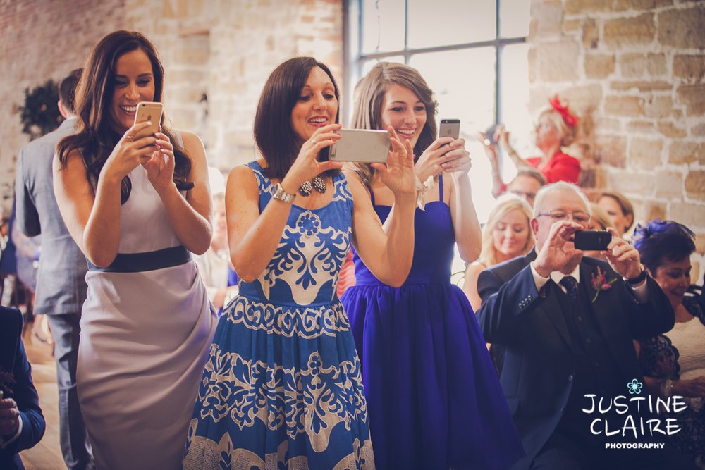 Hendall Manor Barn Wedding Photographers reportage documentary female photography Sussex photography reportage-57.jpg